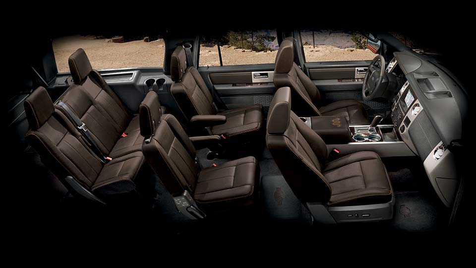 2016 Ford Expedition Morlan Ford New Car Models Rogee