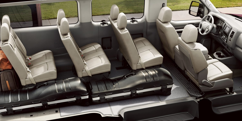 hudson van inventory sale passenger nv drive for rear sl wheel at new nissan