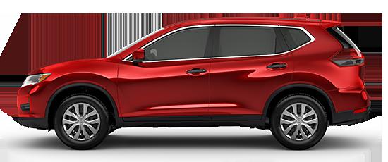 Cars For Sale Clovis Nm >> Bender Nissan, Clovis | Cars for Sale | Automotive ...