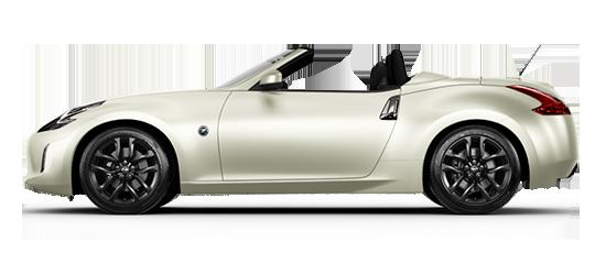 Warner Used Cars Findlay Ohio