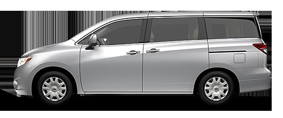 Billion Auto Sioux Falls >> Billion Nissan Of Sioux Falls, Sioux Falls | Cars for Sale | Automotive Services, Parts and ...