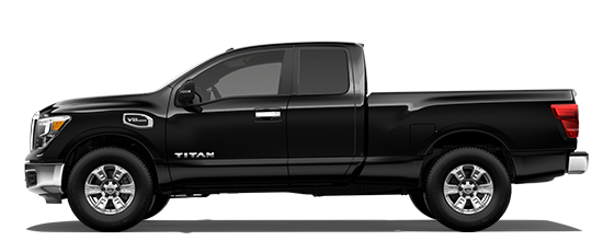 Contact. Use The Form Below To Contact Permian Nissan For The 2017 Nissan  TITAN King Cab